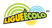 ECOLeague logo