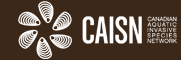 CAISN logo